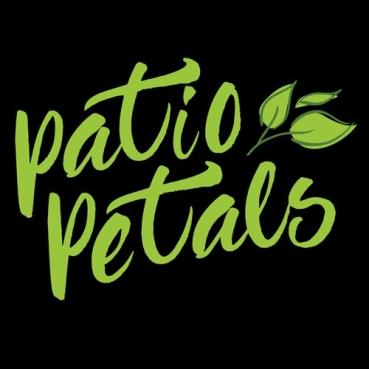 patio-petal-logo-01black